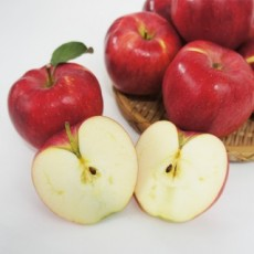 사과 5kg